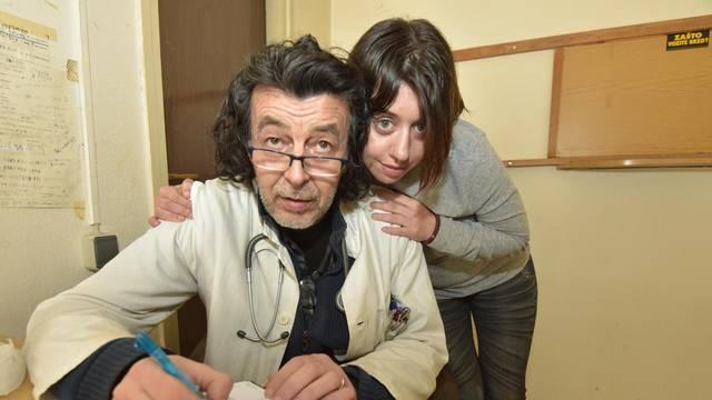 Našli su tijelo Veronike Pecolaj, tvrdila da je sestra dr. Jusupa