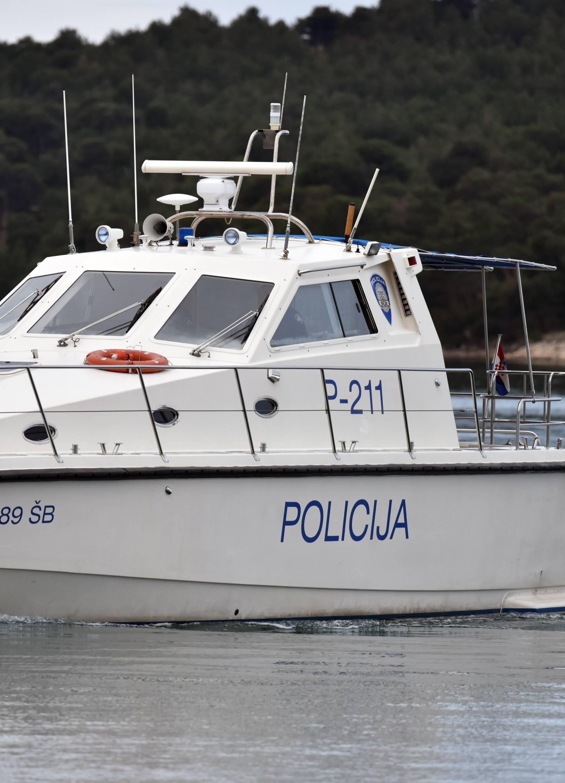 Dvoje mrtvih na moru: Ronilac nastradao, na brodu umro ribar