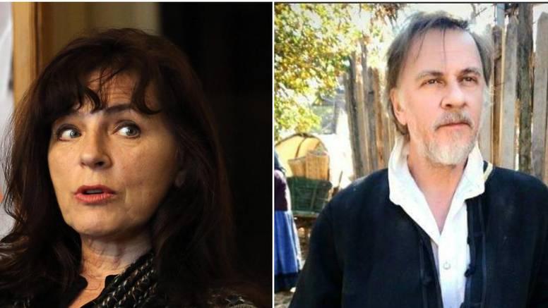 Brojni kolege opraštaju se od Mire Furlan: 'Ona je bila plave krvi, i na sceni i van scene'