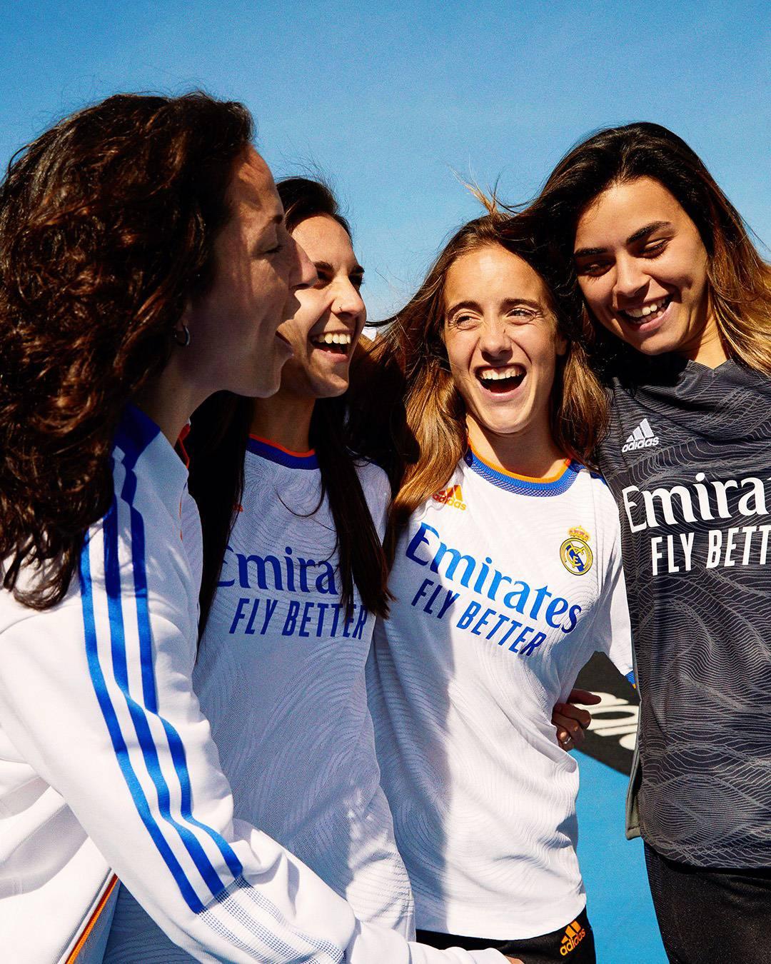 Pogledajte novi dres u kojem će Modrić igrati sljedeće sezone