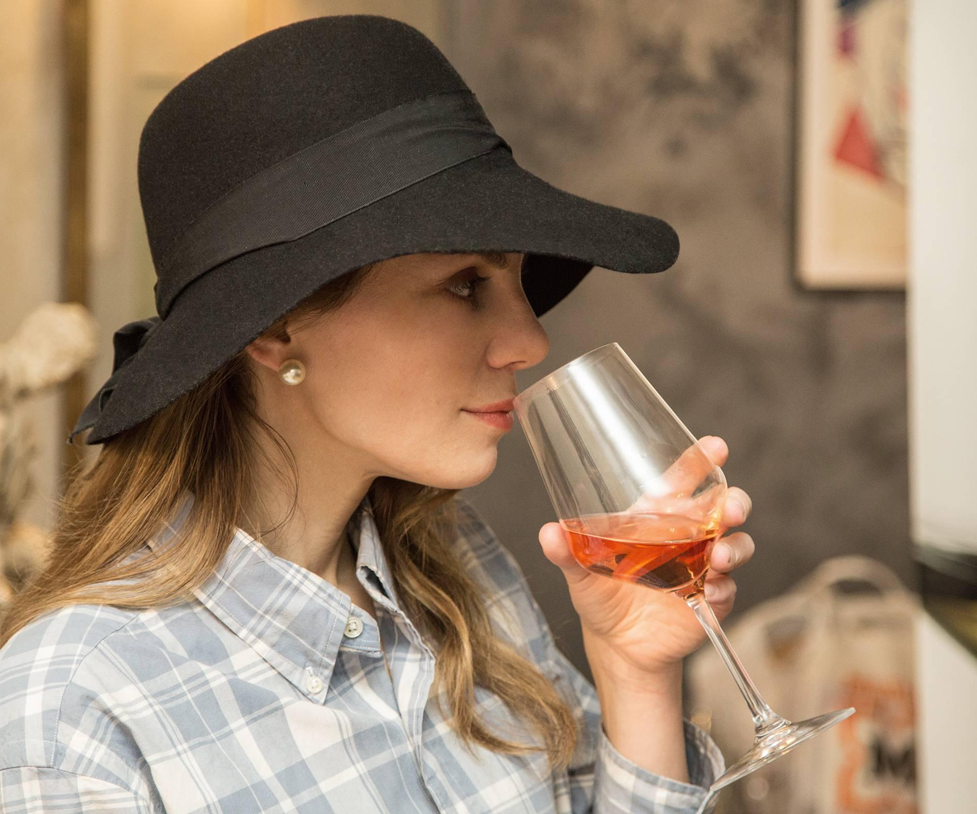Svježa, mlada i lepršava, vina Kutjevo najavila proljeće