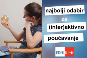 IZZI: najkvalitetnija obrazovna digitalna platforma u Hrvatskoj
