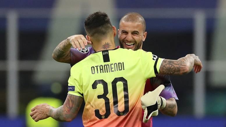Pašalić zabio i ostavio Talijane u igri, Pep bez oba golmana!?