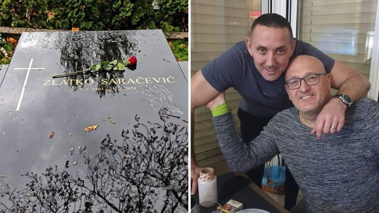 Sarač dobio grobnicu, a Kajba prozvao Podravku: Palac dolje