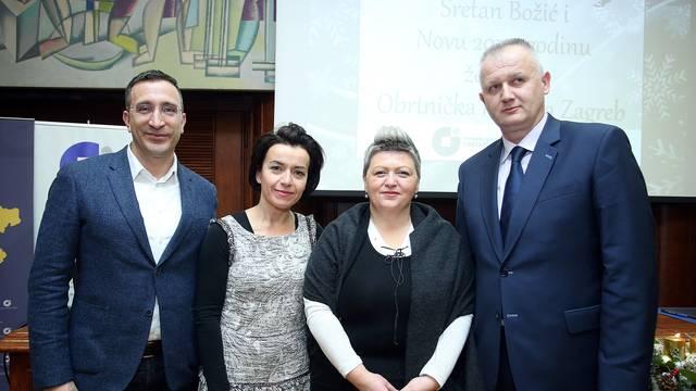 Portal ZagrebCrafts: Digitalni izlog za zagrebačke obrtnike