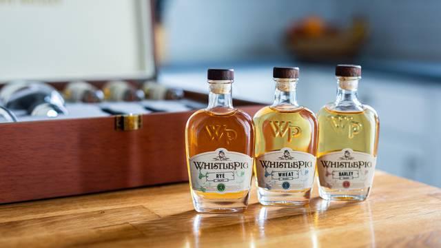 Destilerije otkupljuju ustajalo pivo i pretvaraju ga u whiskey