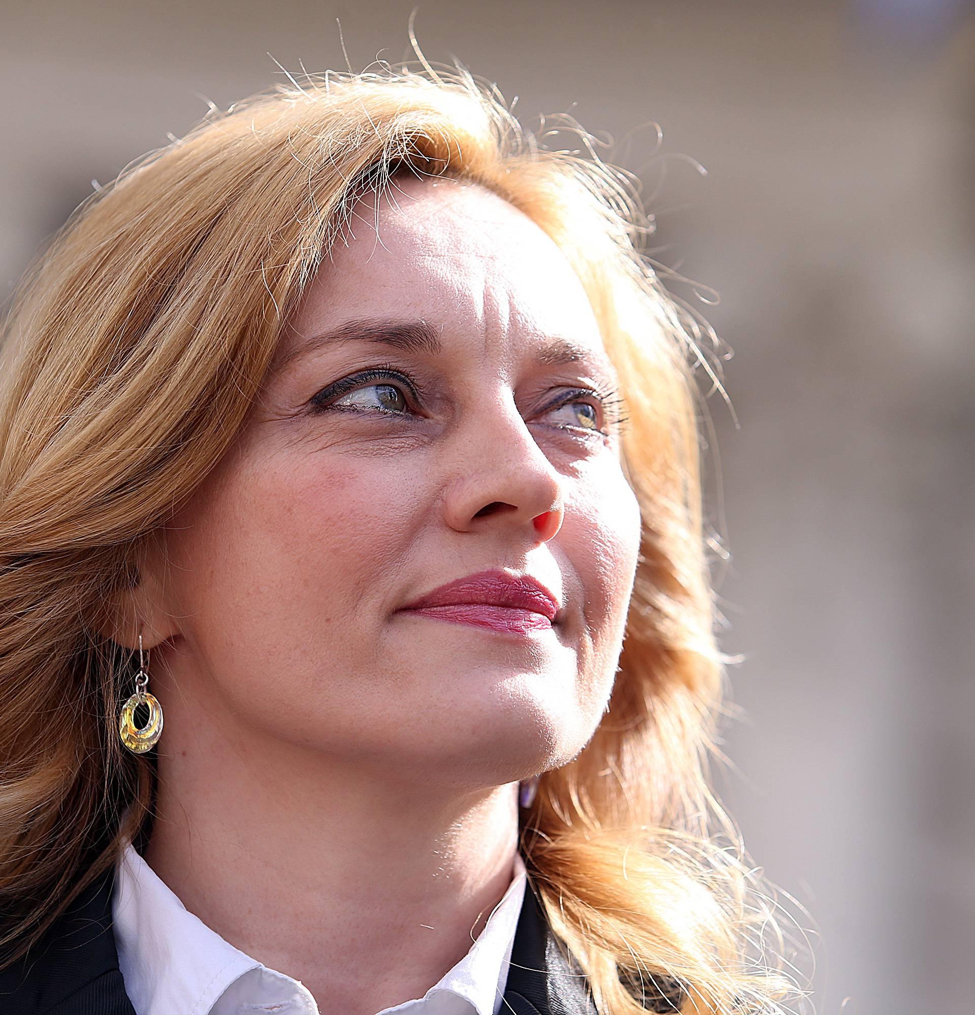 'Granično pitanje u Sloveniji služi za predizbornu kampanju'