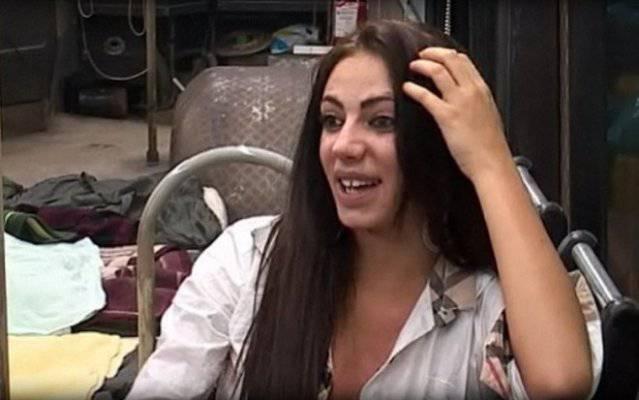 Soraja četiri puta operirala nos, uljepšala zube i 'pumpala' usne