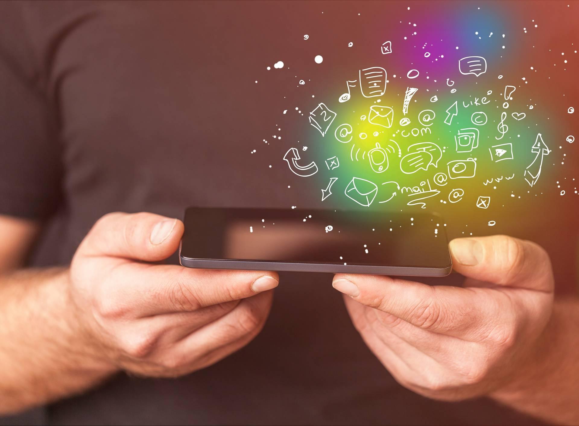 Od zdravlja do online treninga: Ove aplikacije olakšat će život