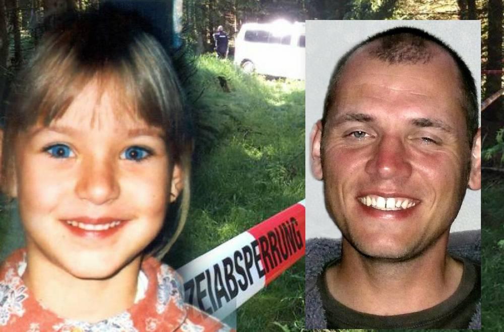 Riješen misterij star 15 godina: Našli ubojicu njemačke Maddie