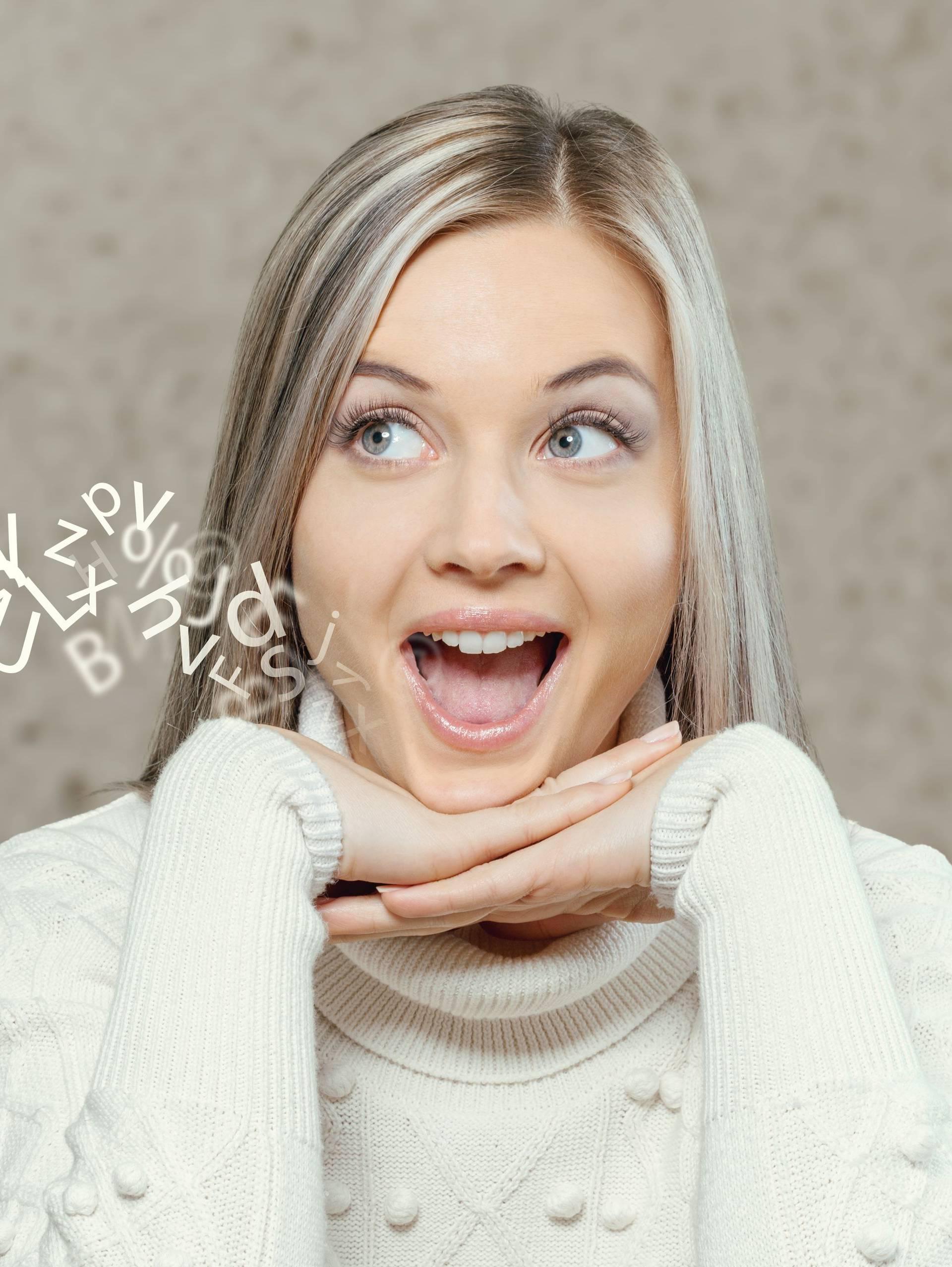 Samoglasnik u imenu otkriva dio vaše osobnosti - provjerite