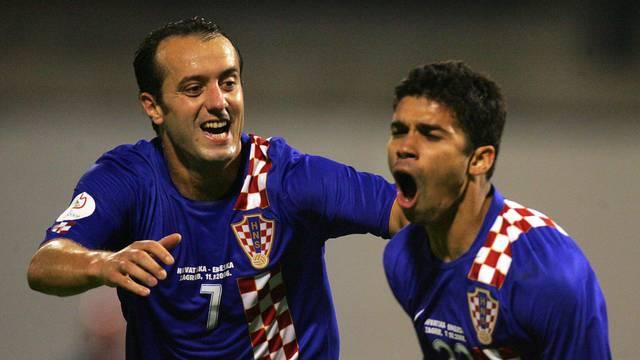 Eduardo: Englezi nas se trebaju bojati, imamo Rebića i Pašalića