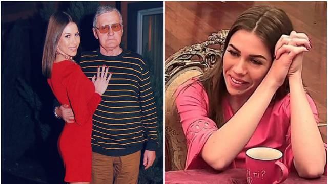 Milijana se raduje razvodu od Milojka: 'Ne mogu dočekati taj dan! Prva parnica je u prosincu'
