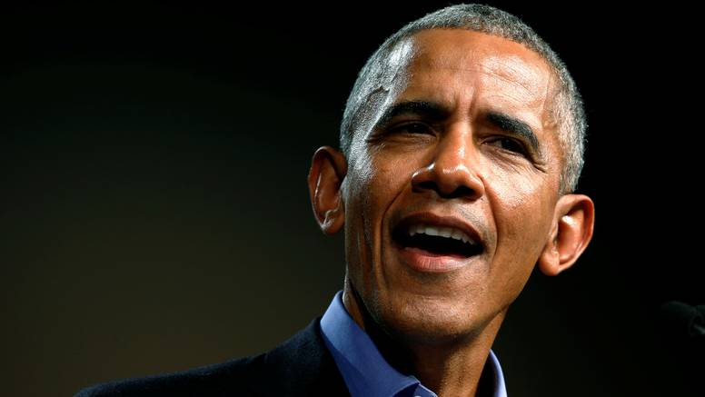 Obama organizira veliki party povodom rođendana, mediji ga kritiziraju zbog neodgovornosti