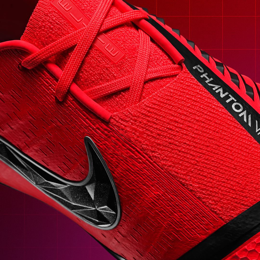 Nove Nike Phantom Venom kopačke stigle u Sport Vision