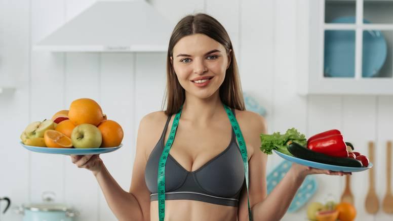Opsjednutost zdravom hranom nije zdrava: Ortoreksija može biti uzrok težih poremećaja