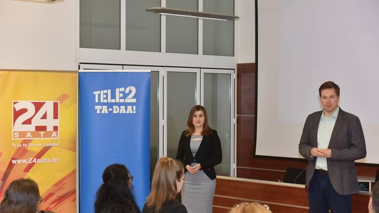 Prijavite se na radionicu Biznis akademije u Osijeku