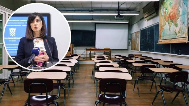 Našli još jednu lažnu diplomu, s njom je radila čak 24 godine