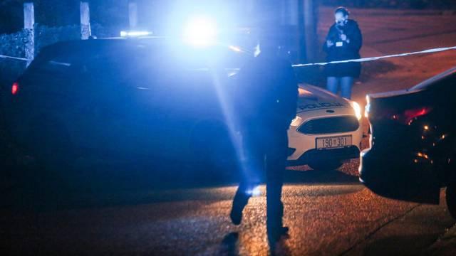 Upao u stan, ispalio više hitaca u mladića: Policija ga još traži