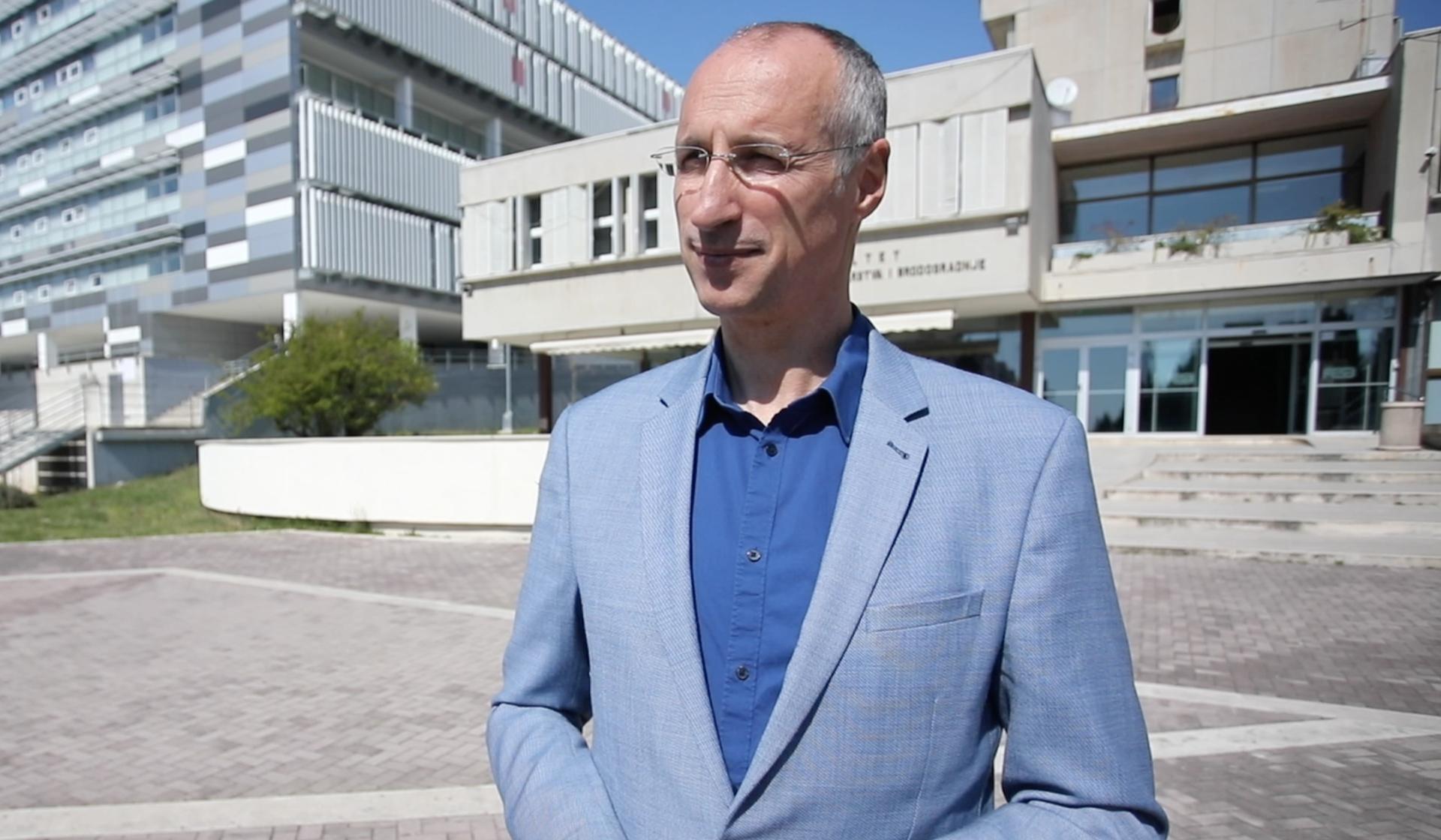 'Slavoniju vidimo kao centar inovacija, poduzetništva...'