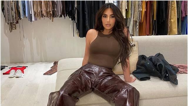Kardashian poklanja tri milijuna kuna, a pravila su jednostavna