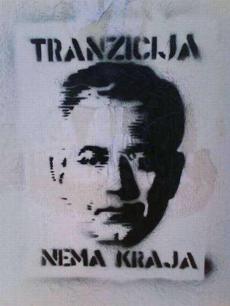 Dijana Marić
