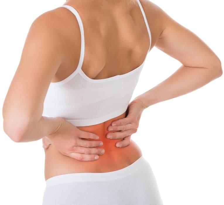 Kako se riješiti kroničnih bolova i nesanice?