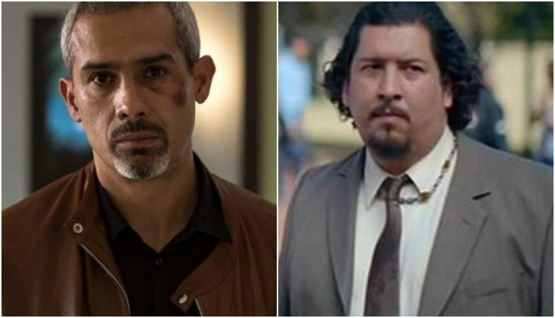 Meksički glumci poginuli su za vrijeme snimanja serije: 'Užas'