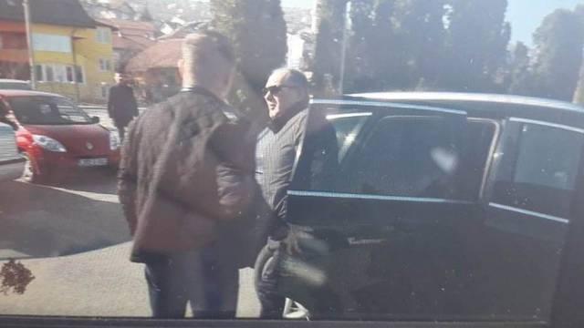 Dragana Mektić su ispitali zbog optužbi na račun Hrvatske