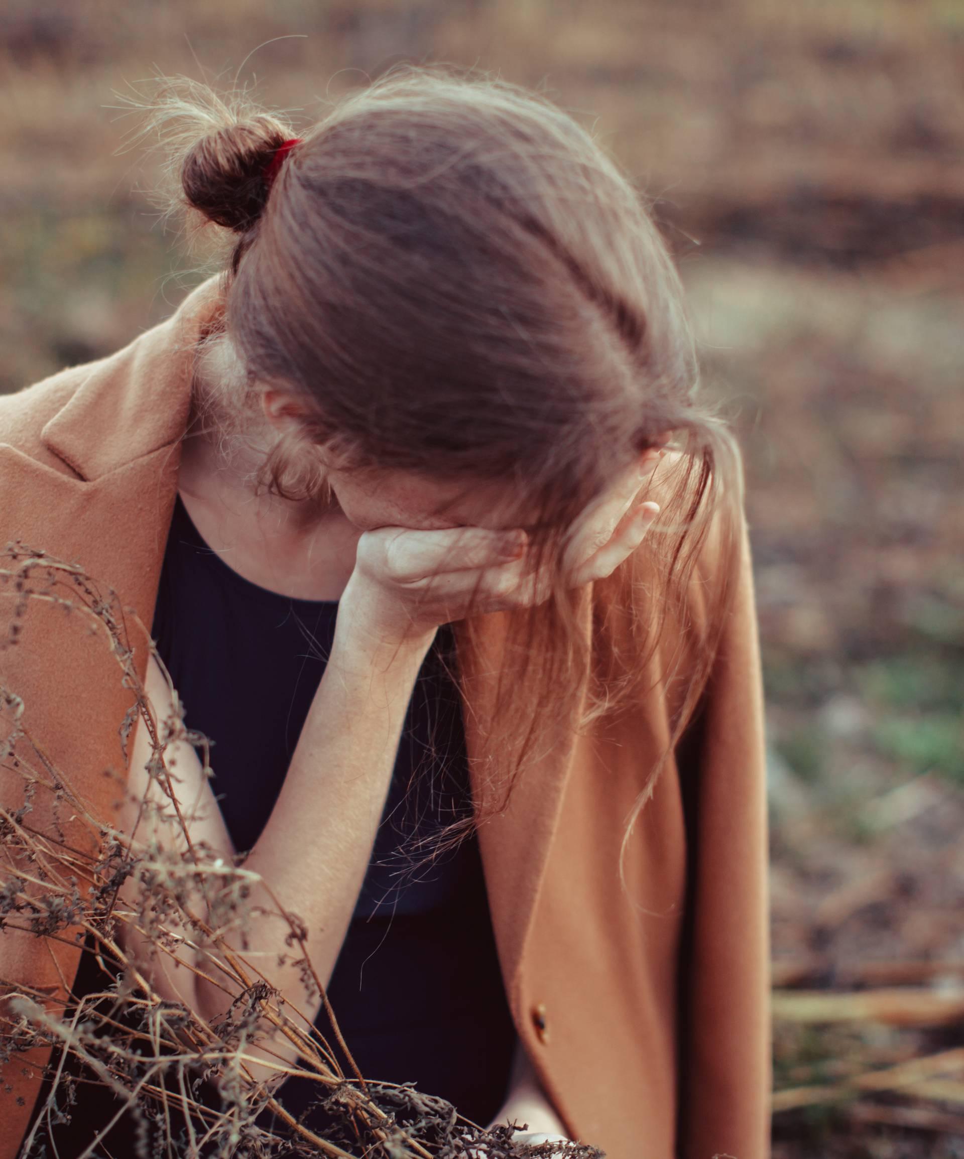 Strah od korone: 7 načina uz koje ćete se lakše nositi s njim