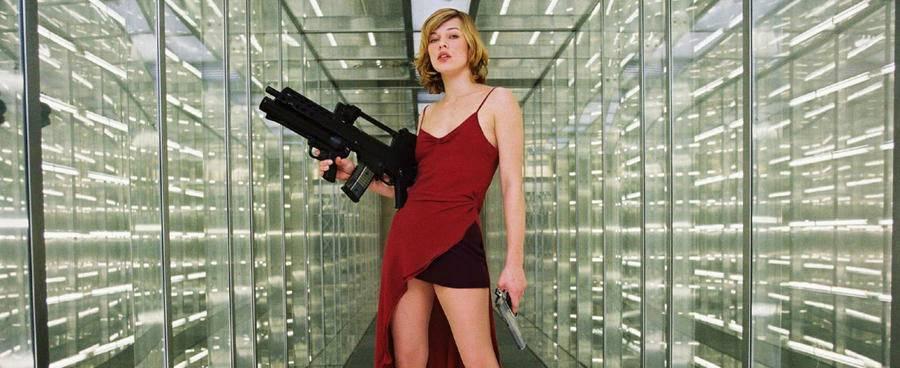 'Resident Evil': Prisjećamo se svih filmova ovog horor serijala