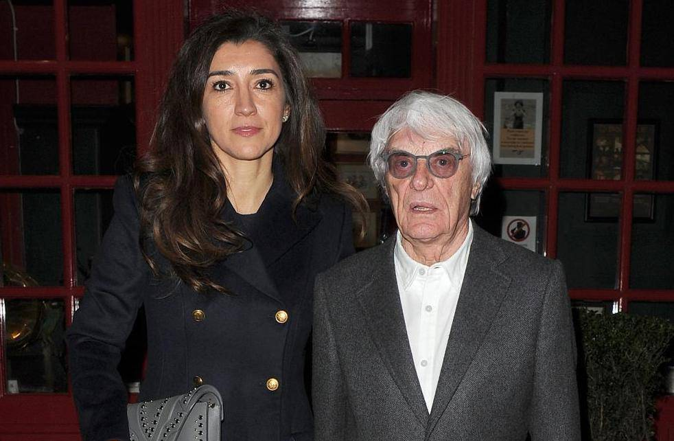 EXCLUSIVE ALL ROUNDER Celebrities attend the 60th birthday party of musician Jools Holland, held at Boisdale of Belgravia.