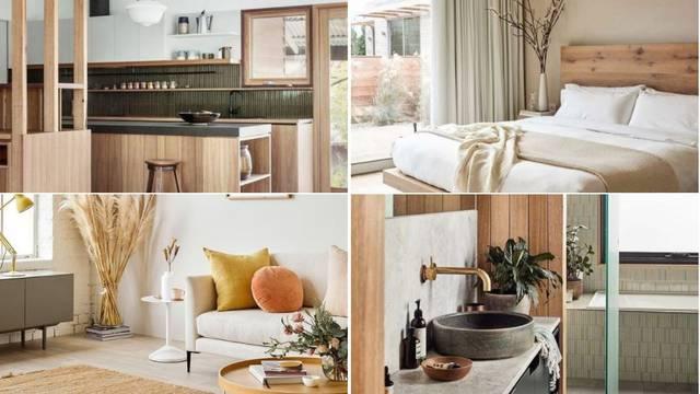 Japandi je postao hit u uređenju interijera - evo kako da i vaš dom 2021. bude u trendu