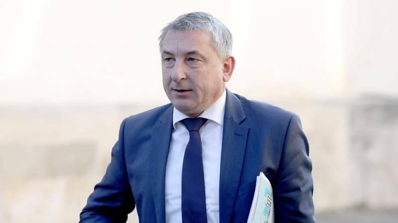 Ministarstvo objavilo poziv za pomoć u sanaciji nakon potresa