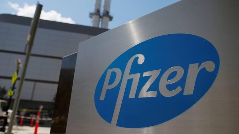 Izrael će Palestini dati najmanje milijun doza Pfizerovog cjepiva