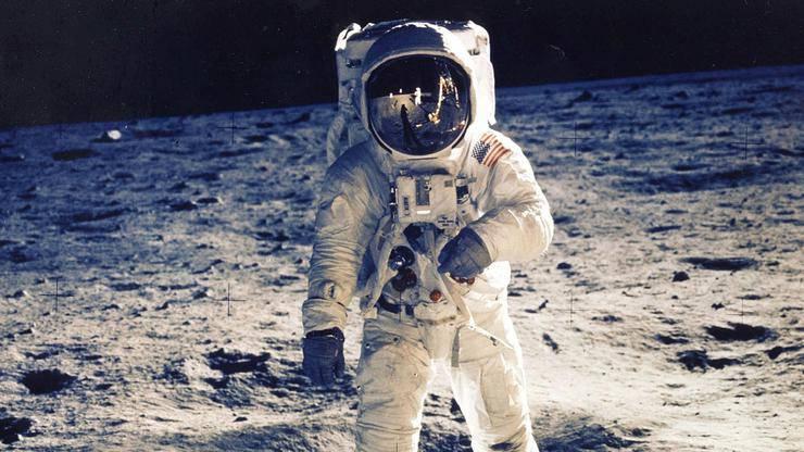 Četiri velika misterija Mjeseca koje NASA ne može objasniti