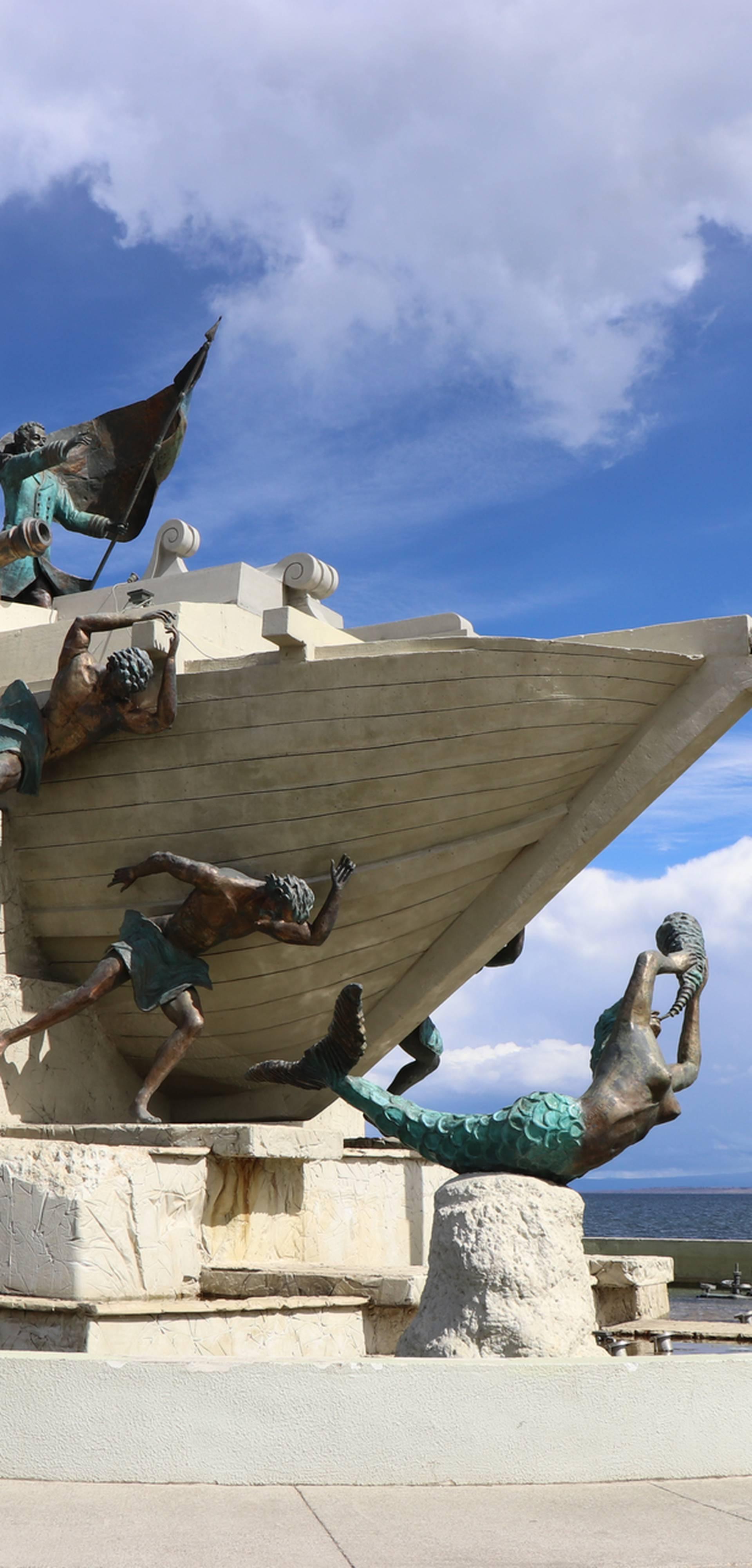 Hvaranin na čelu grada s 'kraja svijeta': Koji su moji Radonići?