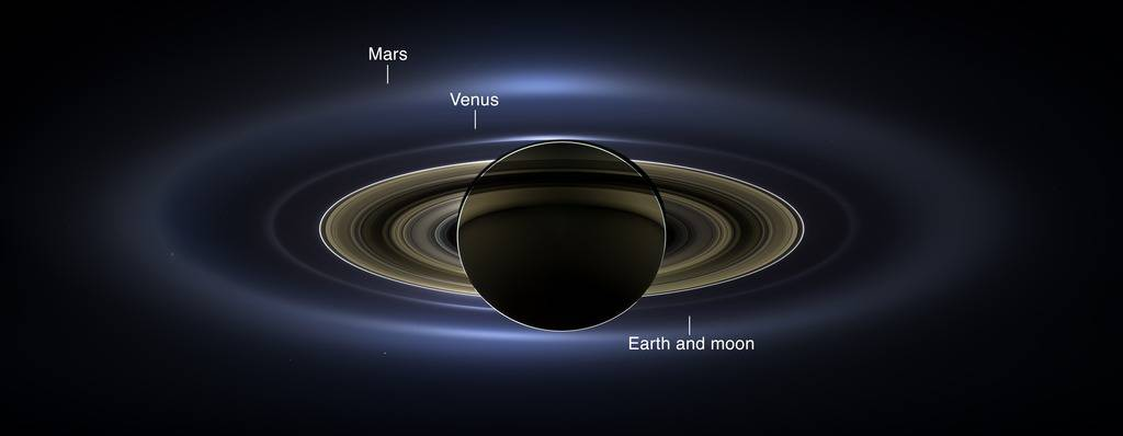 NASA/JPL-Caltech/SSI