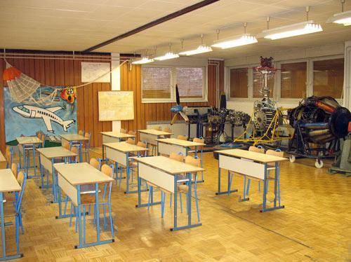 zts.skole.t-com.hr
