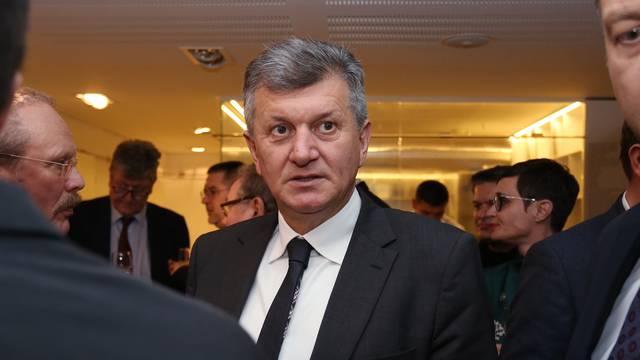 Kujundžić najavio otvaranje dnevne bolnice u Zagvozdu