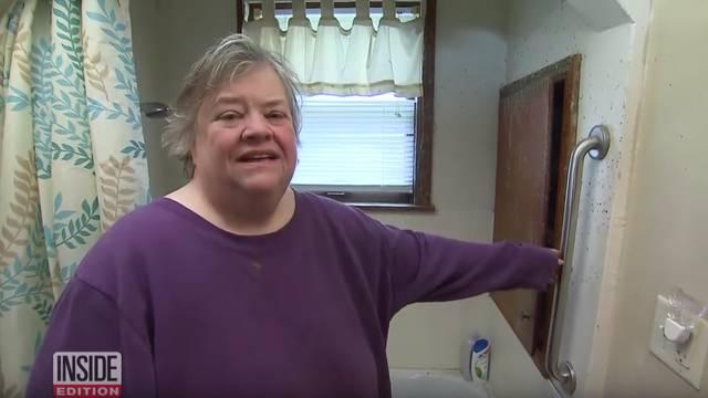 Stravično iskustvo: Bila je pet dana u kadi, spasio ju je poštar