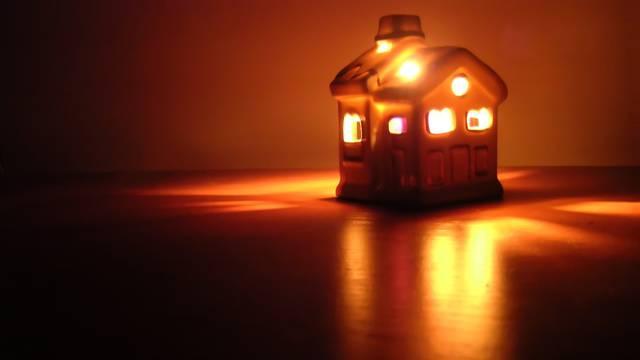 Ovim testovima možete otkriti gdje se u kući gubi toplina