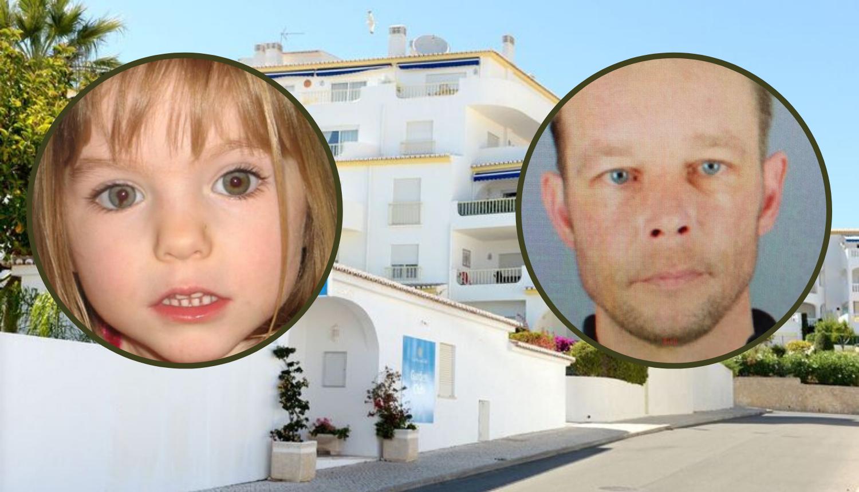 Pismo koje slama srce: Tužitelji roditeljima rekli da je Maddie mrtva, ali ne žele otkriti dokaze