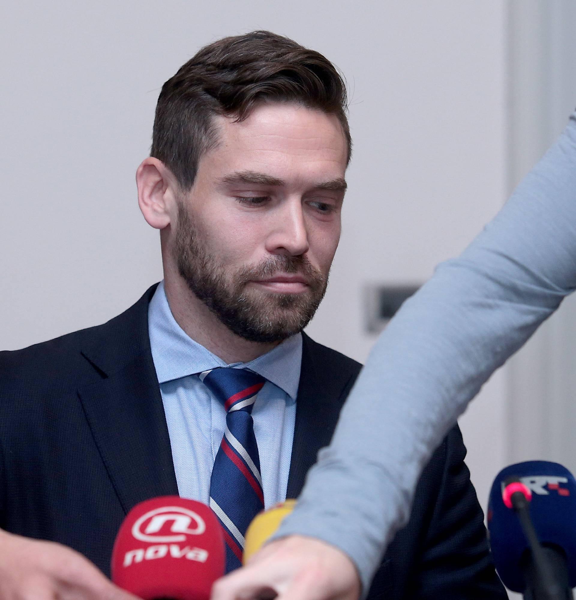 'Nije bilo prijepora': SDP želi  Selanca za ustavnog suca