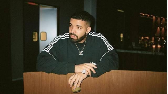 Drake u novoj pjesmi spominje Hrvatsku, a na YouTubeu je hit