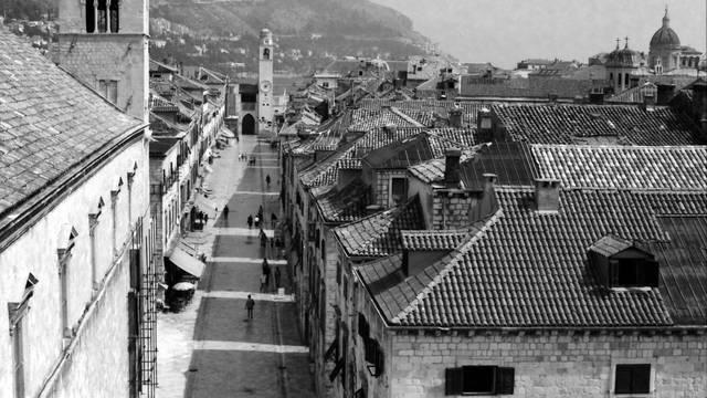 Prije 29 godina iz Crne Gore je granatiran Dubrovnik. Ubili su 19 ljudi. Nitko nije odgovarao