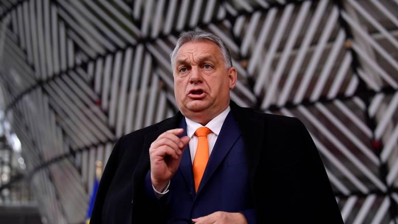 Mađarski LGBT zakon poremetio planove EU summita, zabrinuo države članice Europske unije