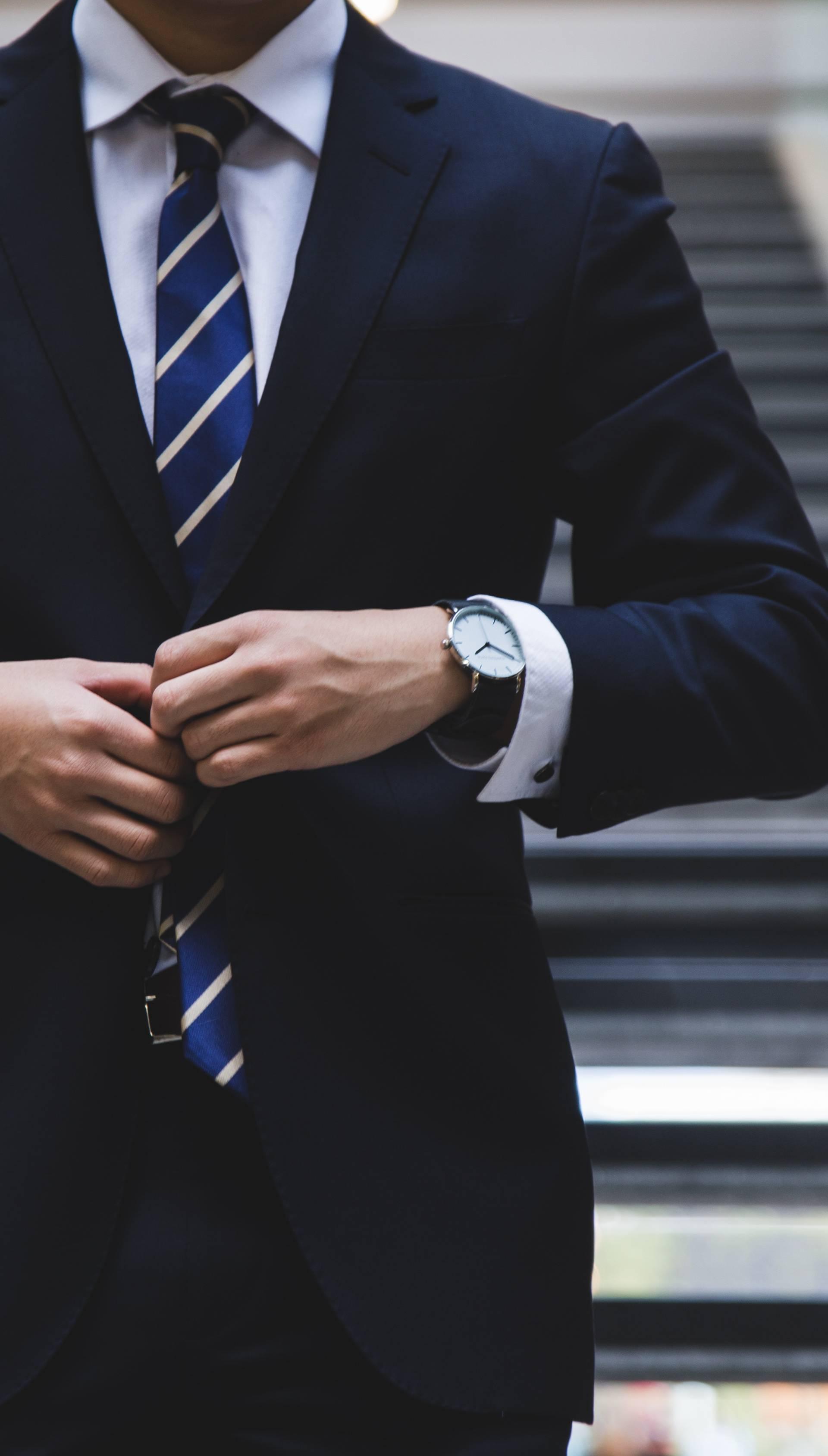 7 navika koje prakticiraju uspješni ljudi - usvojite ih!