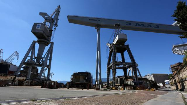 3. Maj daje u potkoncesiju dio pomorskog dobra tvrtki za luksuzna egzotična krstarenja
