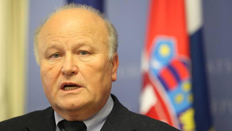Ministarstvo financija zadužilo se za novih 1,5 milijuna kuna